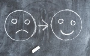 glücklich_unglücklich