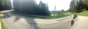 Weg_Panorama_Lebensbetrachungen
